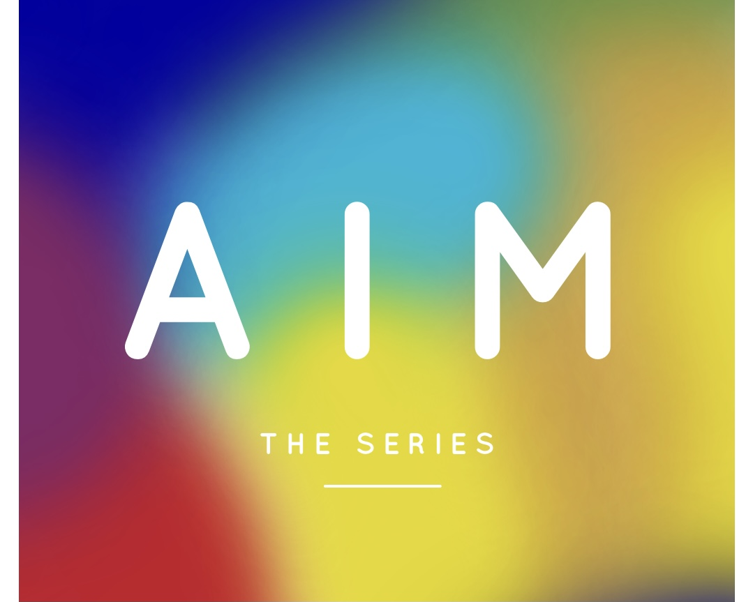 77 – 'M' is for Masterpiece: AIM Series EP4