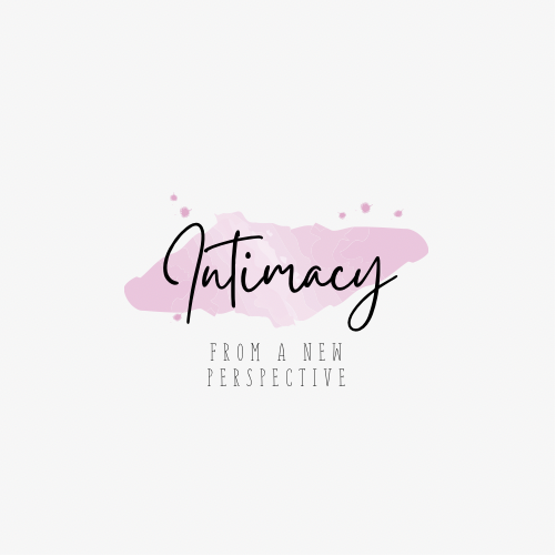 89 – Looking at Intimacy From a New Perspective With Jennifer Finlayson