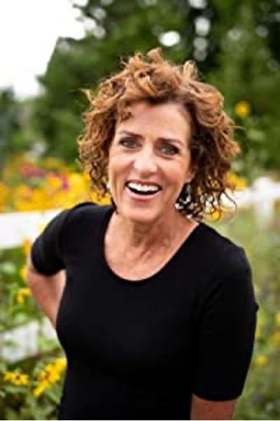 87 – Anchor to Hope with Heidi Tucker
