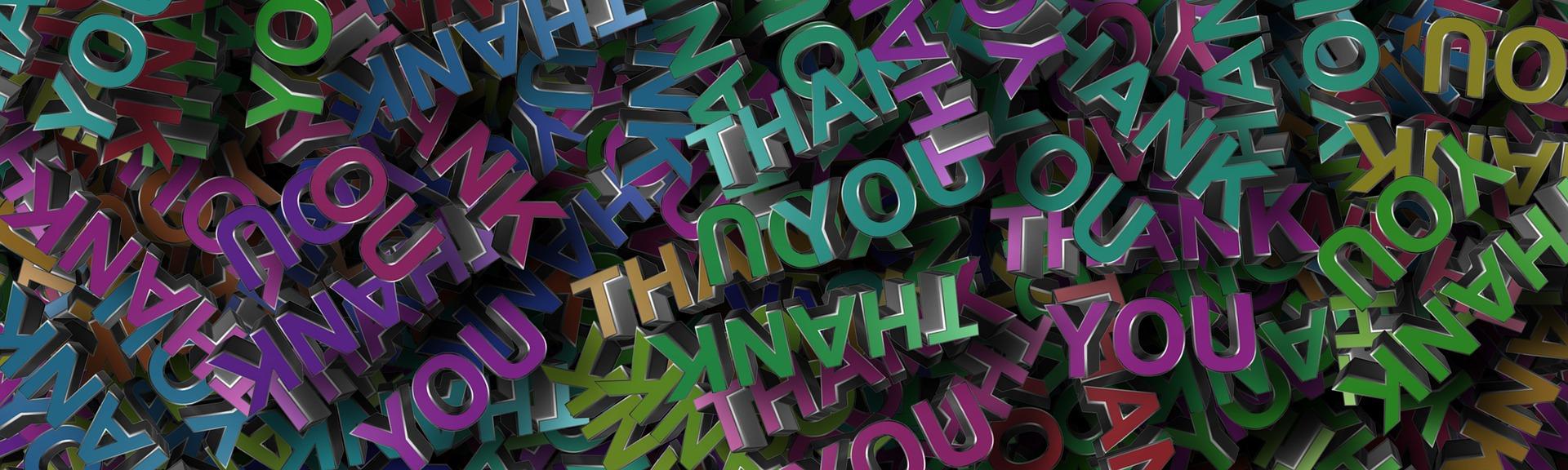 The Transformative Power Of Gratitude