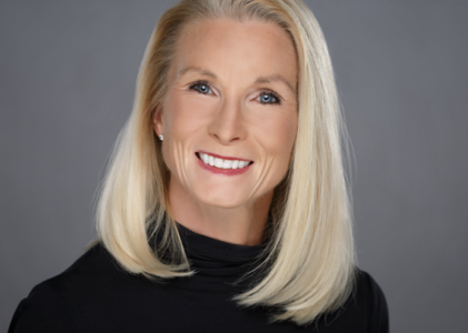 99 – Health of the BODY and MIND with Jane Wenning
